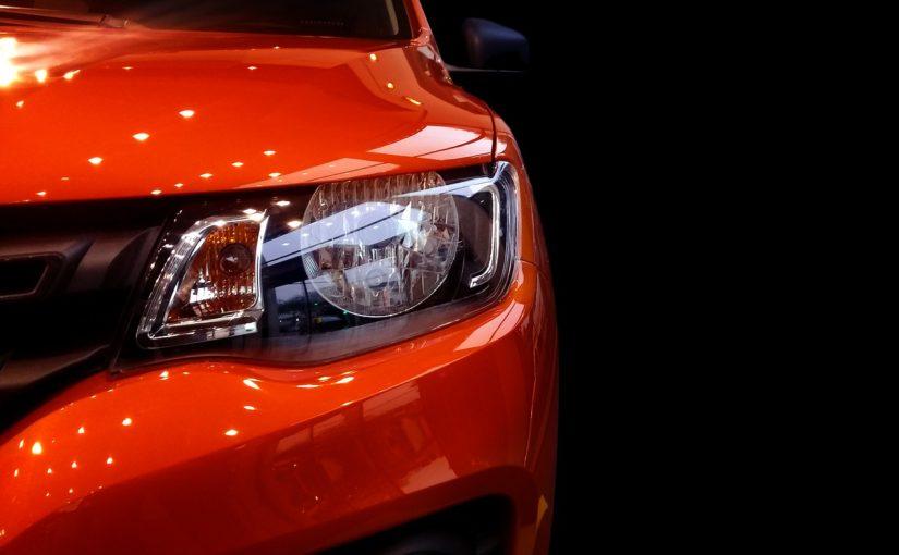 Naprawa samochodów od Renault